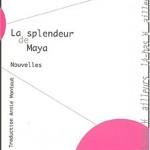 La splendeur de la Maya – Krishna Baldev Vaid