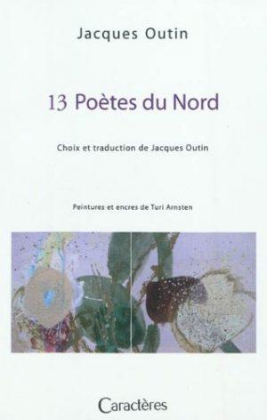 Poètes mexicains de Chiapas - Claude Couffon
